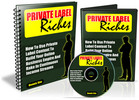 Online Marketing: Private Label Riches - Audio Course
