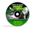Monetizing Traffic Secrets - Masters + Master Resale Rights