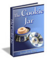 Thumbnail The Cookie Jar by Josephine Perry