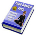 Thumbnail A Complete Beginners Guide to Yoga: Yoga Basics Plus