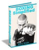 Thumbnail Boxing Simplified