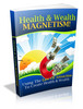 Thumbnail Health & Wealth Magnetism