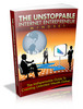 Thumbnail The Unstoppable Internet Entrepreneur Mindset