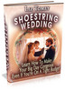 Thumbnail Wedding on a Shoestring Budget