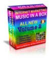 Thumbnail Internet Marketing Music 2 - 252 Royalty Free Mp3