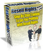 Resell Rights Boot Camp Videos with Master Resale Rights