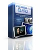 Picture Ads PRO with Master Resale Rights