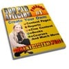 Thumbnail 500 Unrestricted PLR Articles Package 1