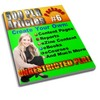 Thumbnail 500 Unrestricted PLR Articles Package 6