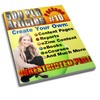 500 Unrestricted PLR Articles Package 10