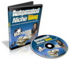 Thumbnail Automated Niche Blog Videos + Resale Rights