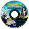 Thumbnail CPA Wealt Blueprint Video Course