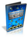 Thumbnail List Building Renegade System + Master Resale Rights