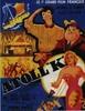 Thumbnail Utopia (1951)