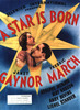 Thumbnail A Star Is Born (1937)