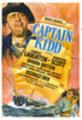 Thumbnail Captain Kidd (1945)