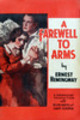 Thumbnail A Farewell To Arms (1932)