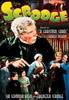 Thumbnail Scrooge (1935)
