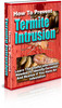Thumbnail Learn How to Prevent Termite Intrusion