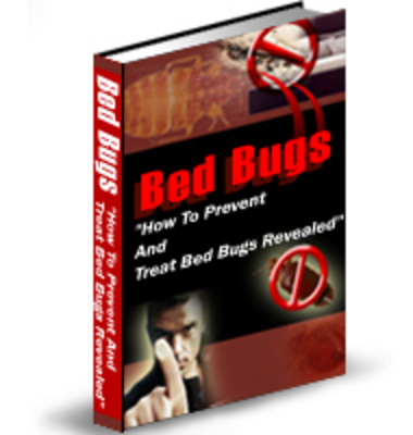 Product picture How to Prevent and Treat Bed Bugs