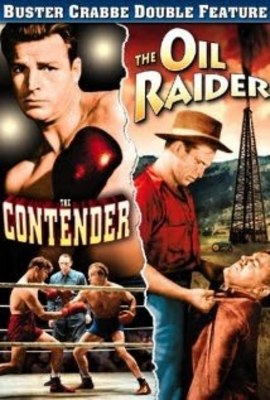 Product picture The Contender (1944)